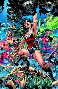 Justice League 3.jpg