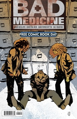 Oni Press FCBD12_BAD MEDICINE.jpg