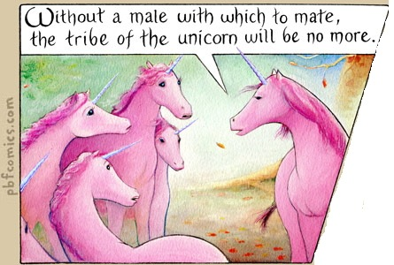PBF253-The_Last_Unicorns.jpg
