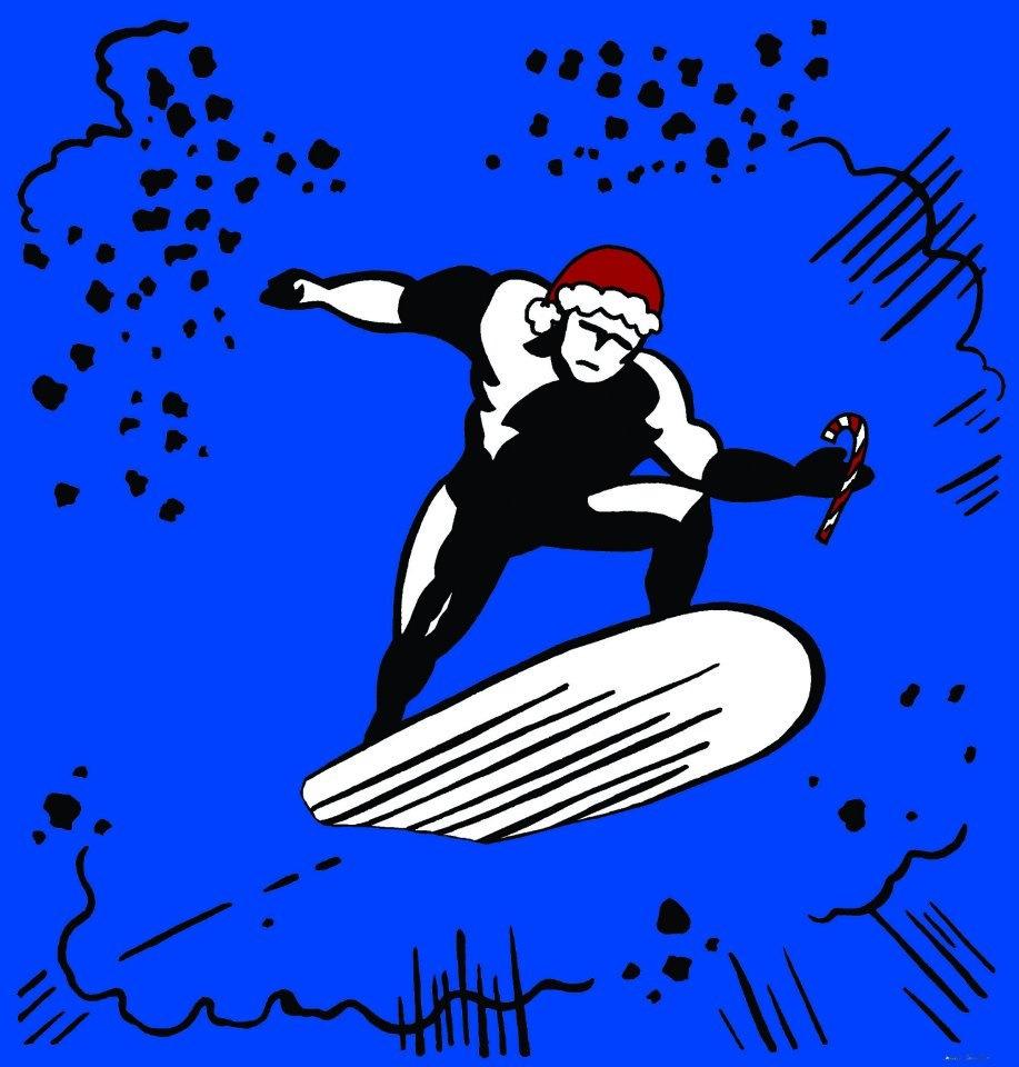 SurferChristmas.jpg
