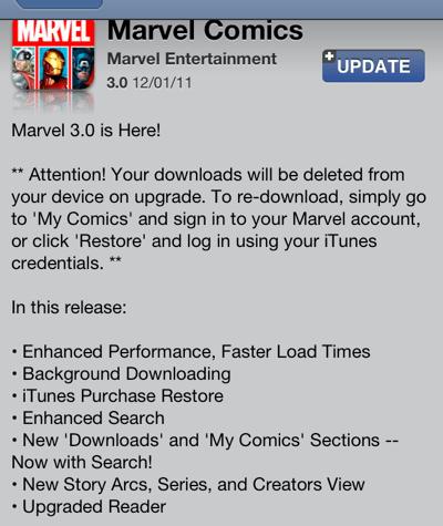 marvel3.0.PNG