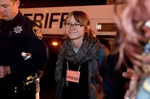 susie_cagle_arrest.jpg
