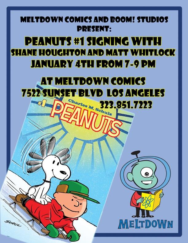 Peanuts_1_Metldown_Signing.jpg