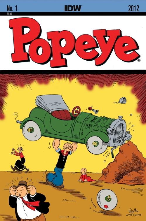Popeye01_CoverA.jpg