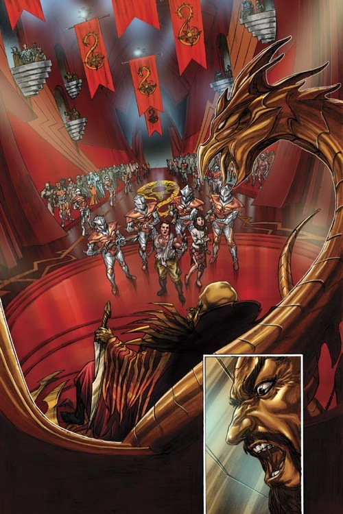 Slamet Mujiono Flash Gordon Issue 2 page 05_REV3.jpg