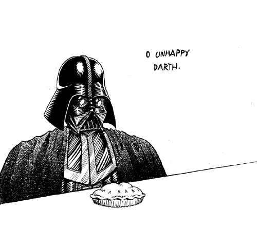 Unhapy Darth.jpg