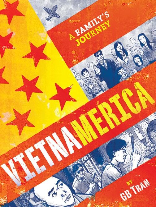 Vietnamerica_cover.jpg