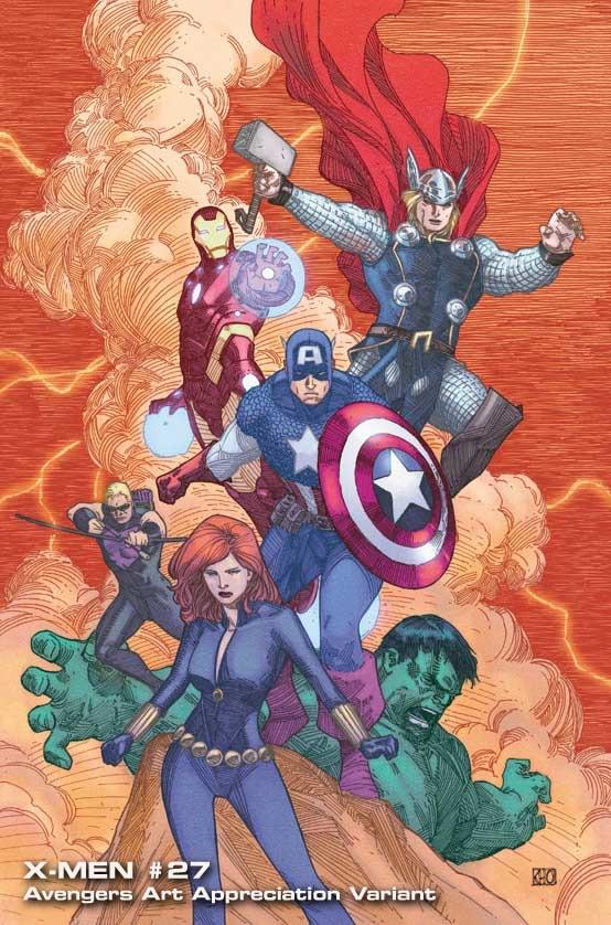 X-Men-27-AAA-KhoiPham.jpg
