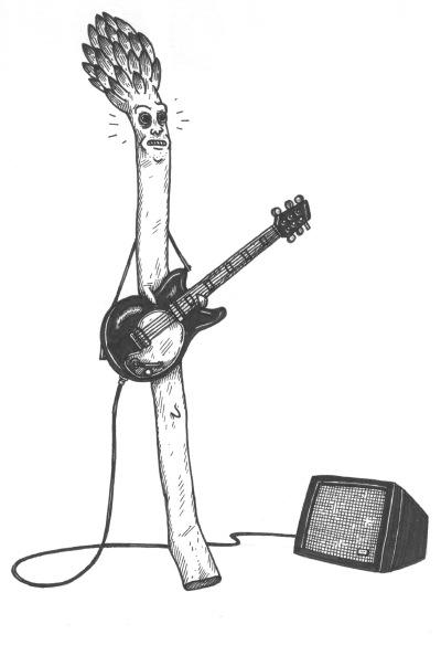 asparaguitarist[2].jpg