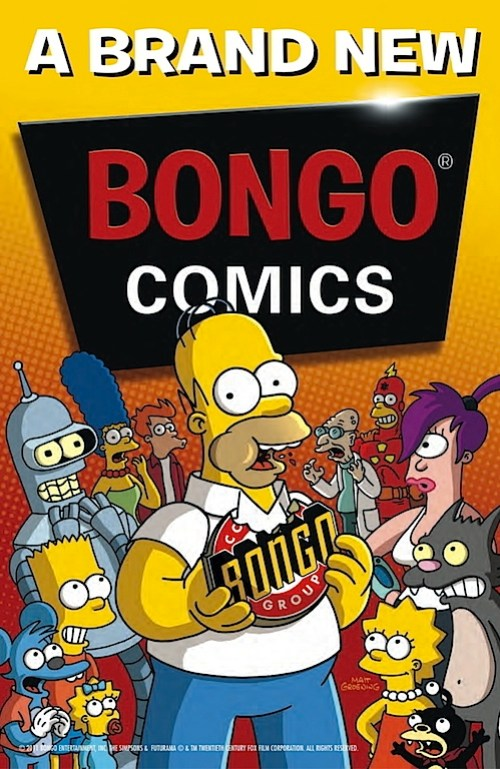 bongo.00001.jpg