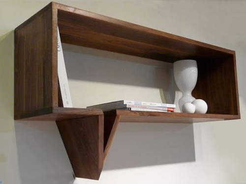 book-shelf-31.jpg