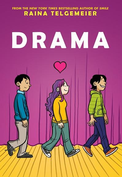 drama-telegemeier.jpg