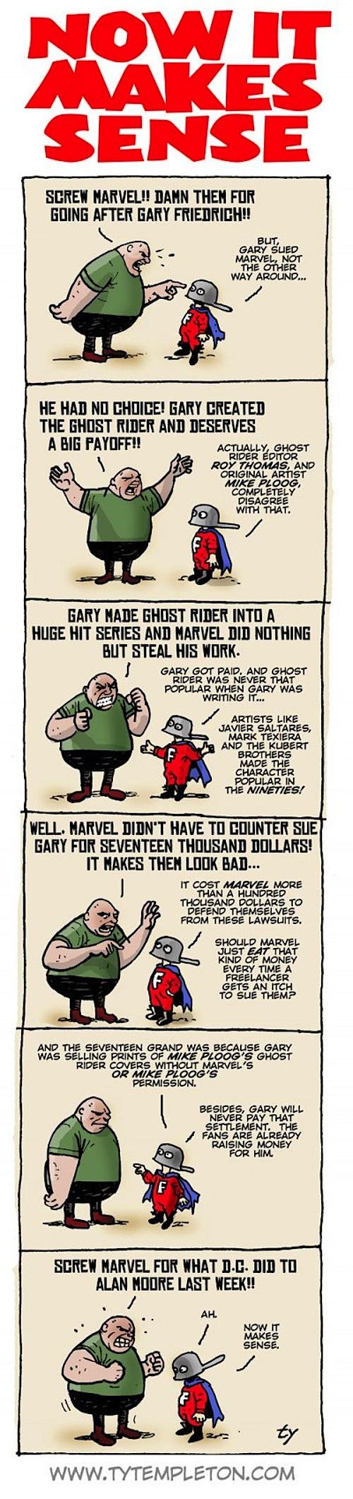 https://i2.wp.com/www.comicsbeat.com/wp-content/uploads/2012/02/201202151329.jpg?w=640