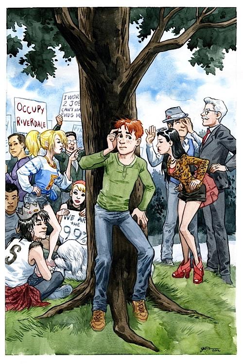 Archie Occupy Riverdale Cover copy.jpg