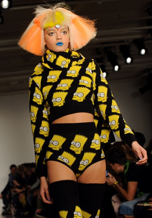 Bart-Simpson-fashion_510.jpg