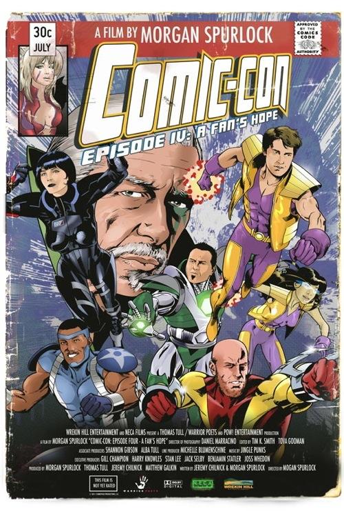 Comic-Con-poster.jpg