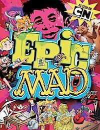 EPIC_MAD.jpg