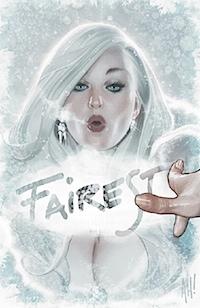 FAIRES_Cv3.jpg