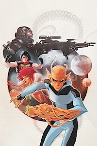 Legion1-cover-final.jpg