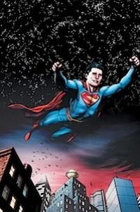 Smallville cover 1.jpg