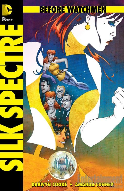 https://i2.wp.com/www.comicsbeat.com/wp-content/uploads/2012/02/before_watchmen_silk_spectre.jpg