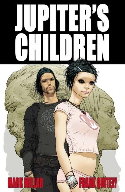 image-jupiters-children-625x961.jpg