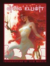 Art-of-Craig-Elliott-cover-red.jpg