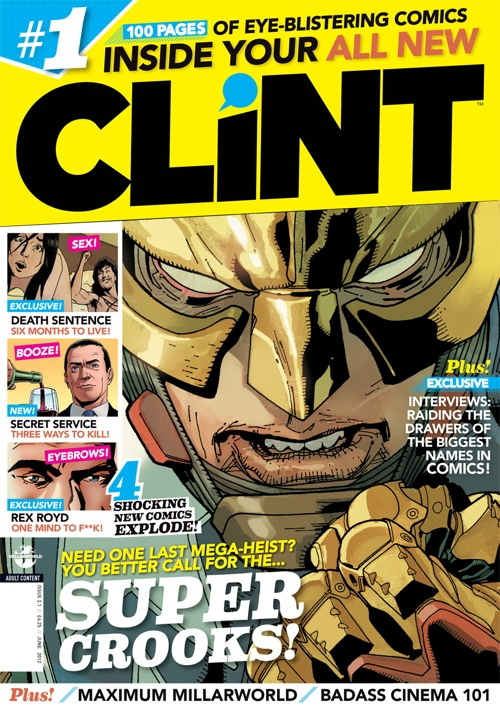 Clint2.1_Cover.jpg