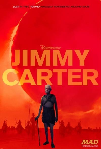 MAD-Magazine-Jimmy-Carter-of-Mars.jpg