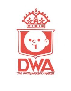 dougwrightawards.jpg