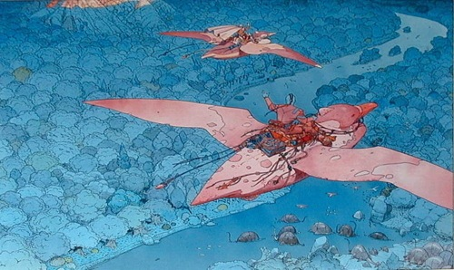 moebius1city_of_fire.jpg