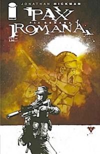 paxromana01_cover.jpg