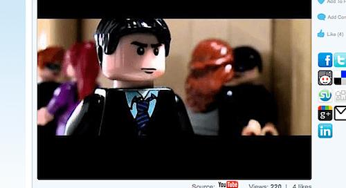 rebrick.lego.com 2012-3-27 16:47:22.png
