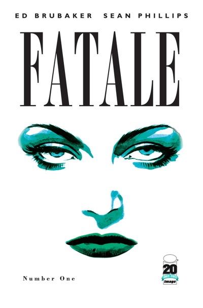 fatale_001_5th.jpg