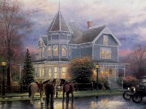 thomas-kinkade-christmas-memories.jpg
