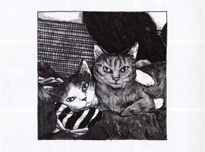 Brown_Cat_Books_Review_04.jpg
