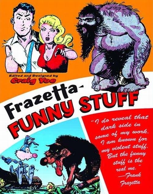 Frazetta - Funny Stuff.jpg