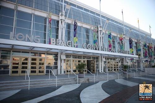 LBCC2011-ConventionCenter.jpg