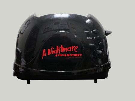 Nightmare on Elm Street Toaster Mock up.jpg
