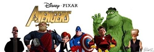 pixaravengers-b.jpg