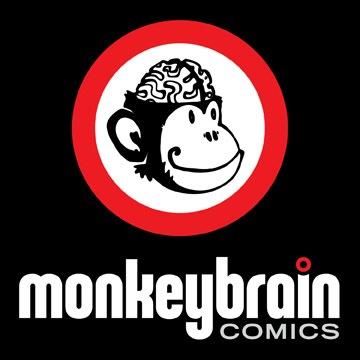 MonkeyBrain_Comics_logo.jpg