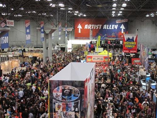 New-York-Comic-Con-2011-253.jpg
