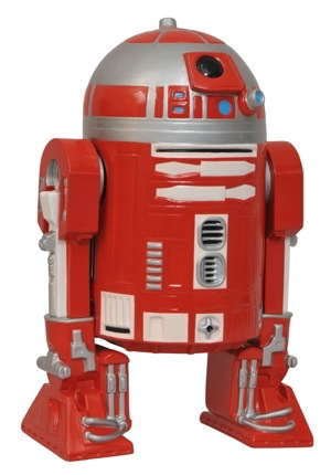 R2-R9_SDCC1.jpg