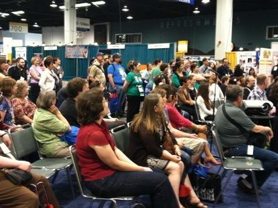 Who will Win  Eisner Prize Ceremony ALA 2012.jpeg