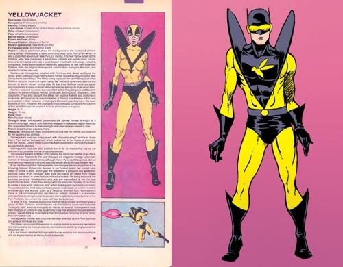 Yellowjacket_Tony Esteves.jpg