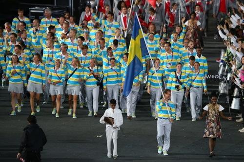 2012-olympic-nerd-moments4.jpeg