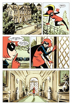 Bandette_issue_1-003.jpg