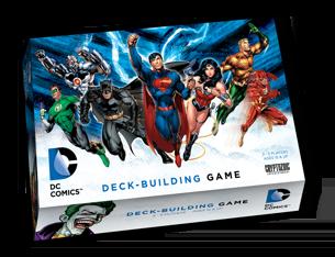 DC_GAME_BOX.png