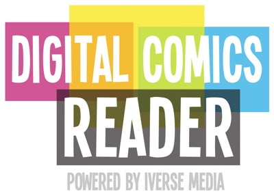 Digital Comics Reader logo.jpeg