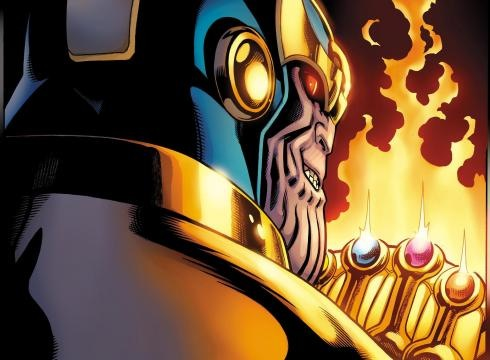 Marvels-supervillain-Thanos-gets-his-due-3U1PQ6NN-x-large.jpeg